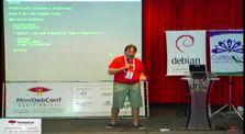 Como obter ajuda de forma eficiente sobre Debian by Main kretcheu channel