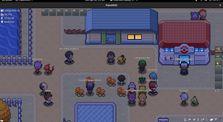 Pokemmo Installer by Debian Game Hunter